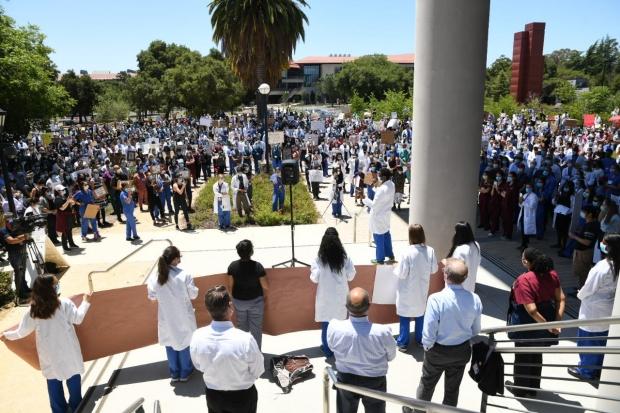 Stanford-Black-Lives-Matter-Rally-1