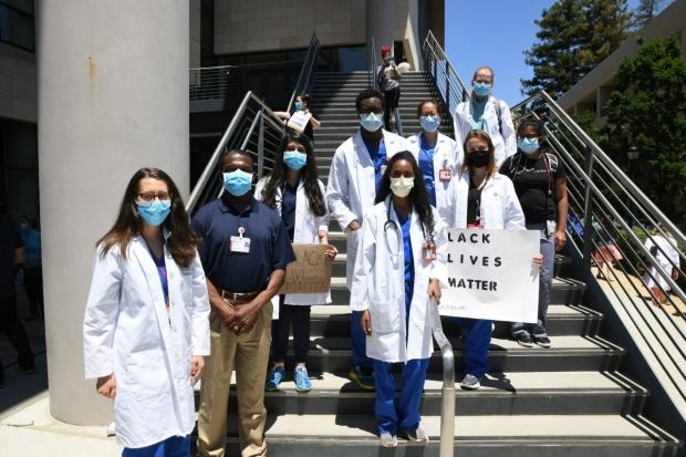 Stanford-Black-Lives-Matter-6