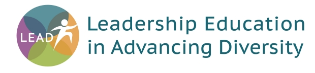 Leadership Education in Advancing Diversity at Stanford Medicine