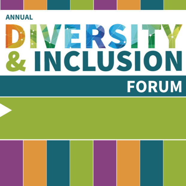 3rd Annual Diversity and Inclusion Forum - Stanford School of Medicine