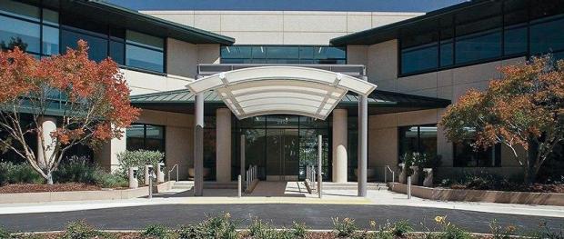 Ear Institute, Stanford, CA