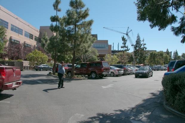 2-parking_lot