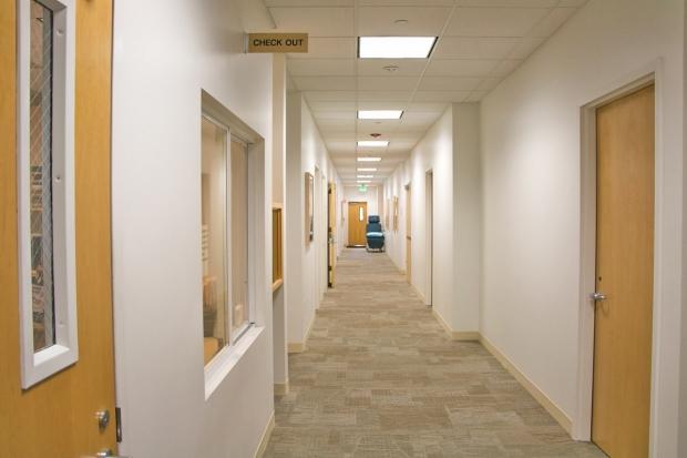 6-hallway