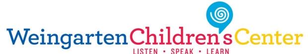 Weingarten Children's Center