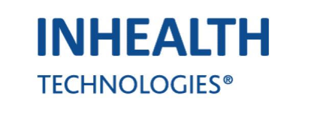 InHealth Technologies logo