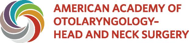 AAOHNS logo