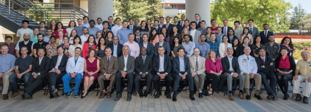 Clinical Instructors and Fellows