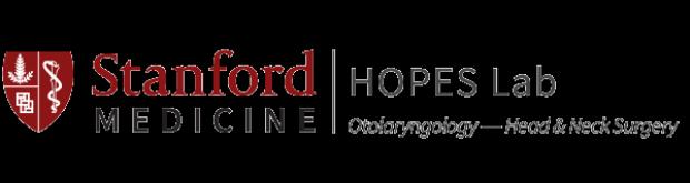 HOPES lab logo