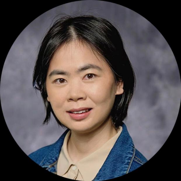 Xiaoyu-Feng