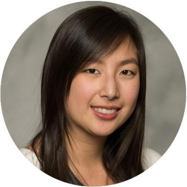 Hanna-Auyeung