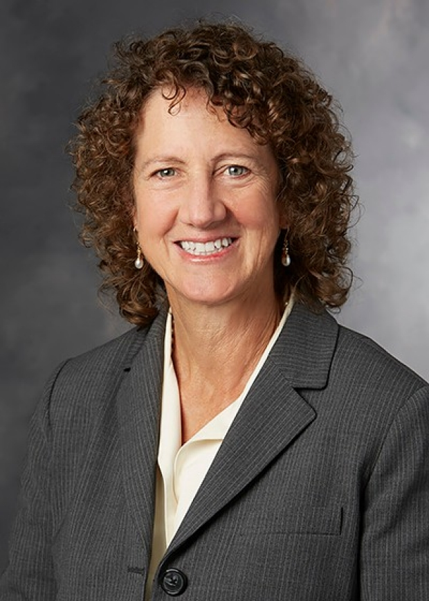 Dr. Lisa Orloff