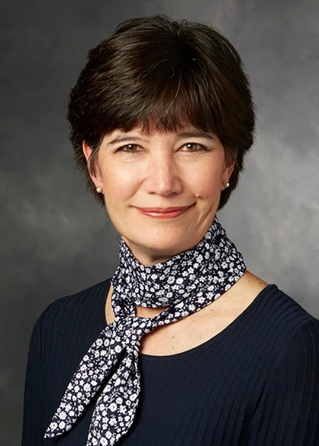 Dr. M. Lauren Lalakea, MD