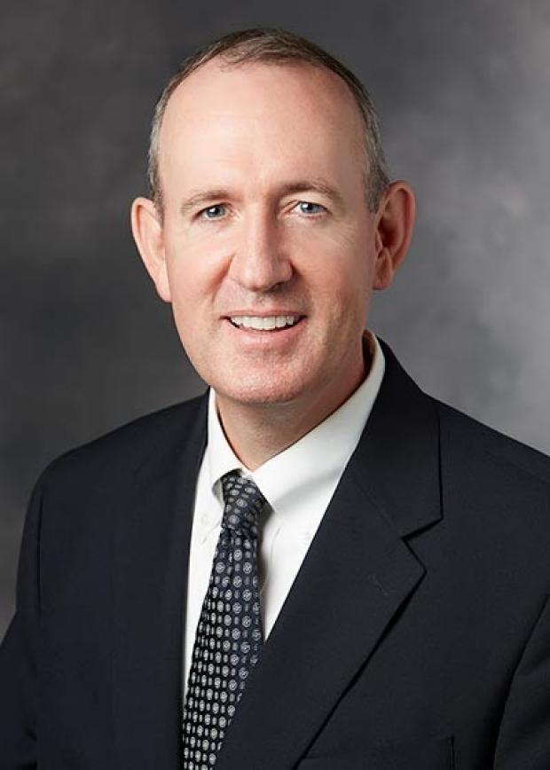 Dr. Edward Damrose, MD, FACS