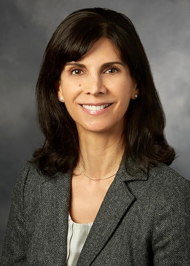 Dr. Kim Shepard, MD