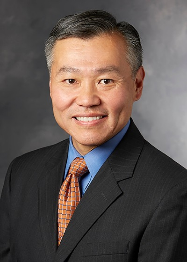 Dr. Kwang Sung, MD