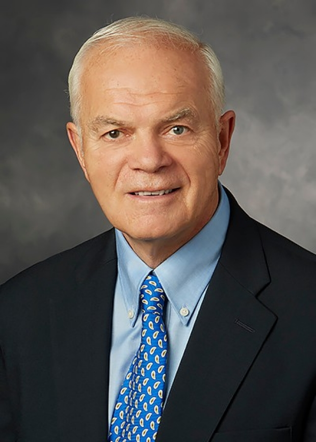 Dr. Bohdan Makarewycz, MD