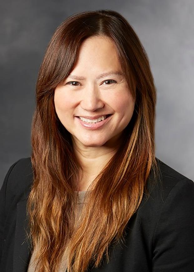 Dr. Mai Thy Truong, MD
