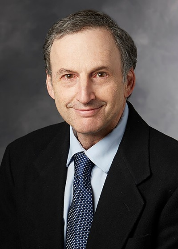 Dr. Michael J. Kaplan, MD