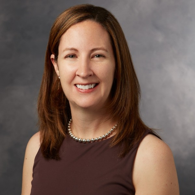 Dr. Heather Moss