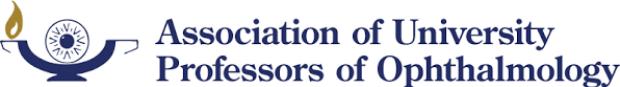 AUPO logo