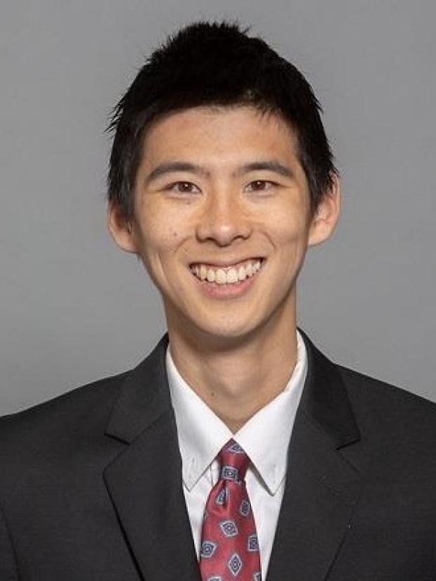 Sean Wang, MD