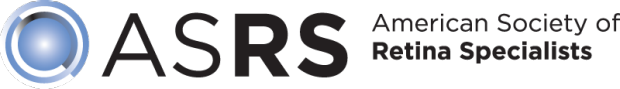 ASRS_logo