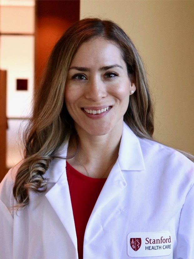Connie Sears, MD