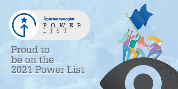 power list banner photo