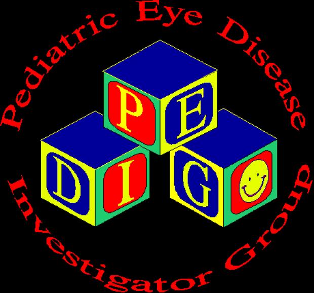 PEDIG logo
