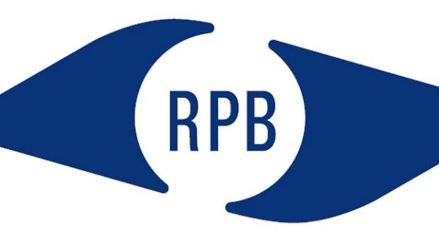 Dr. Tawna Roberts receives RPB grant