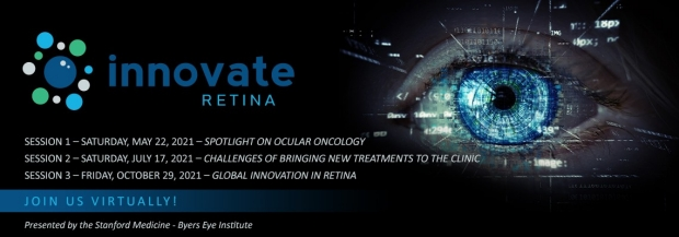 innovate retina 2021 banner