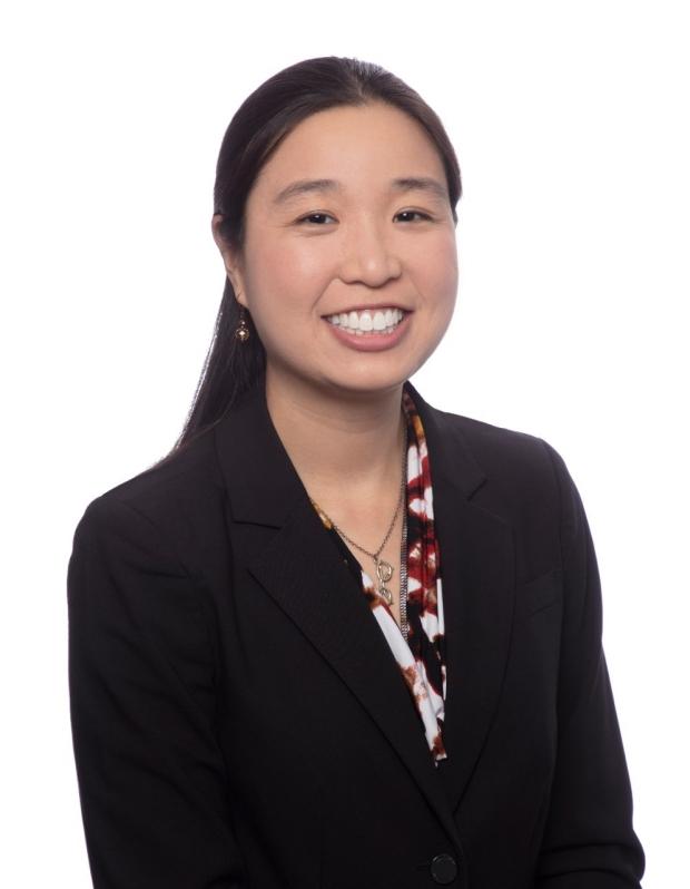 Ann Shue, MD