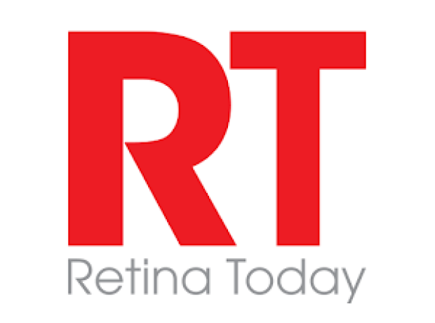 Retina Today logo