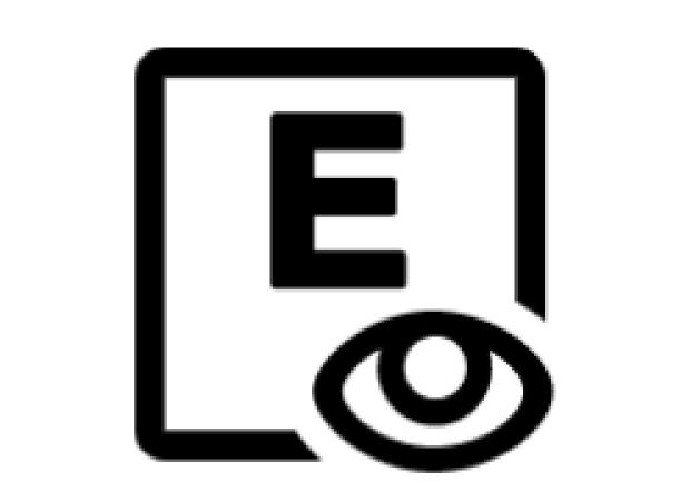 Lin_visual_acuity_test