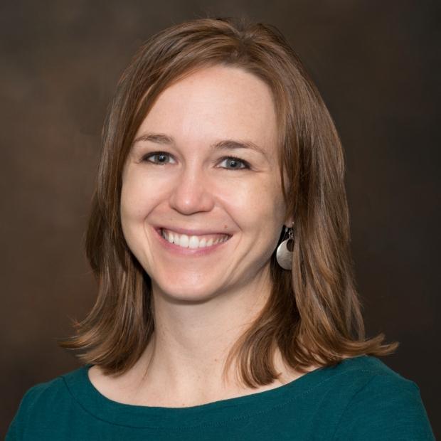 Dr. Nguyen
