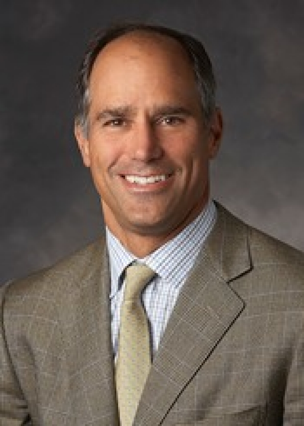 Todd Alamin, M.D.