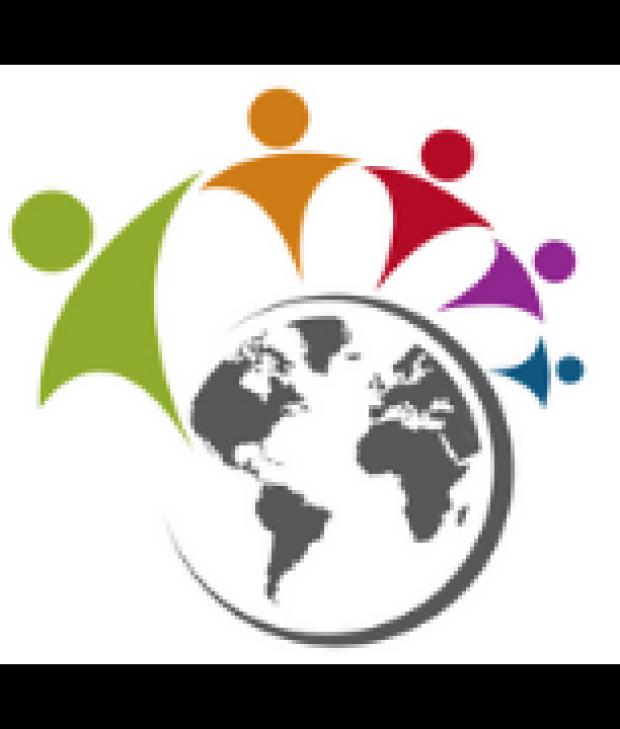 Logo_VertSize