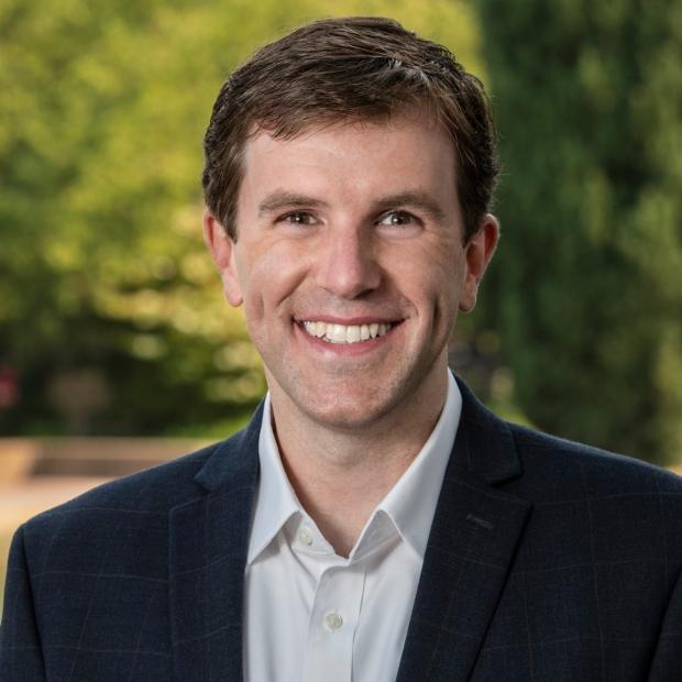 Scott Owen, PhD
