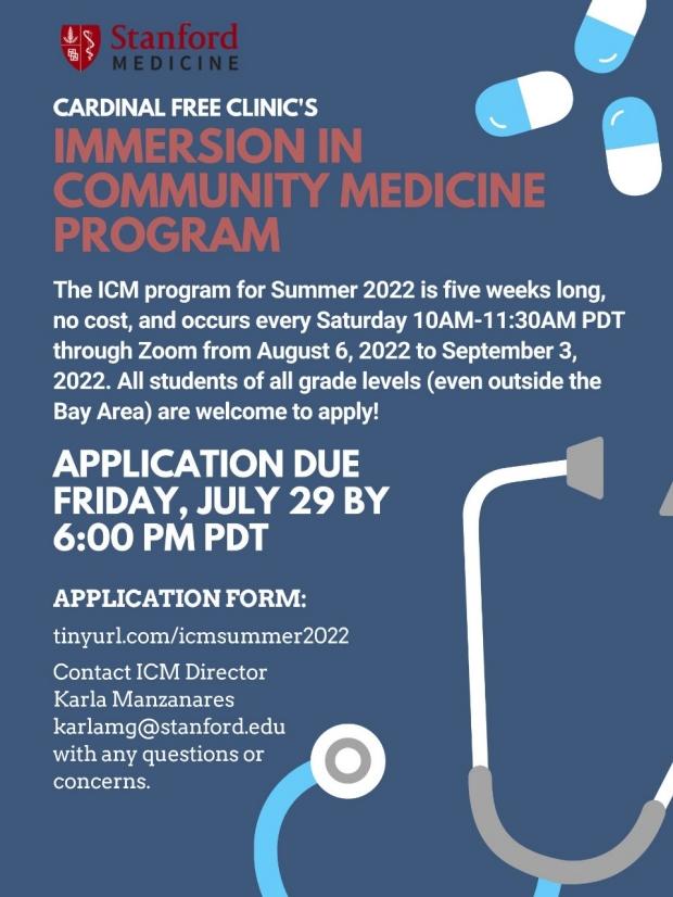 ICM_Program_Summer2021