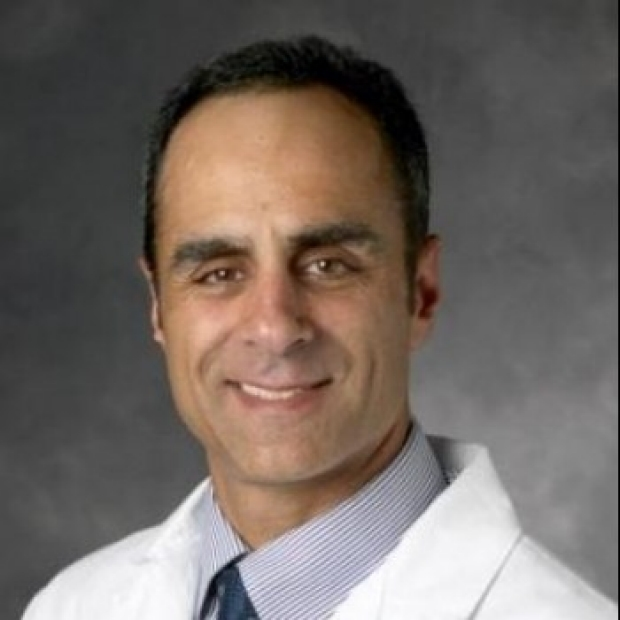 Dr. Baldeep Signh