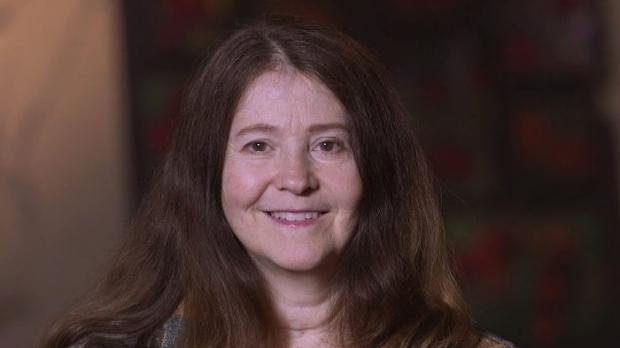 Haya Rubin