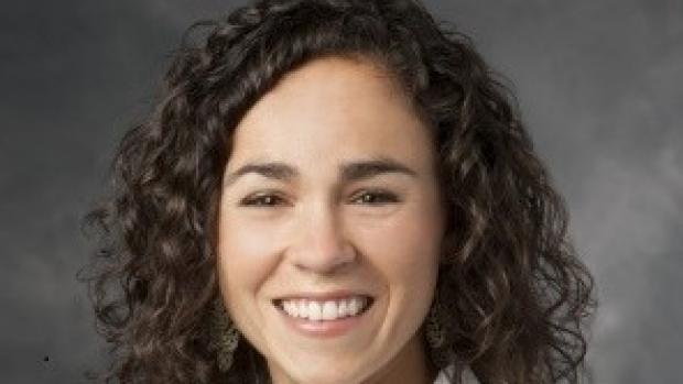 Amelia Sattler