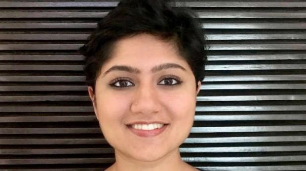 Neha Srivastha