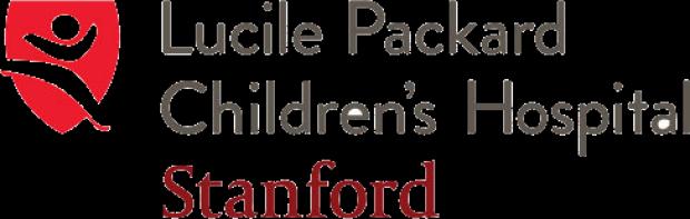 LPCH logo