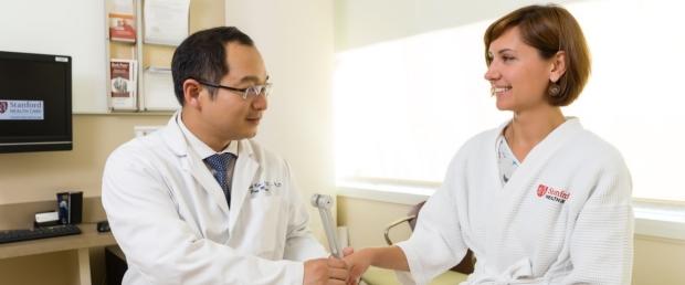 stanford pain medicine patient resources