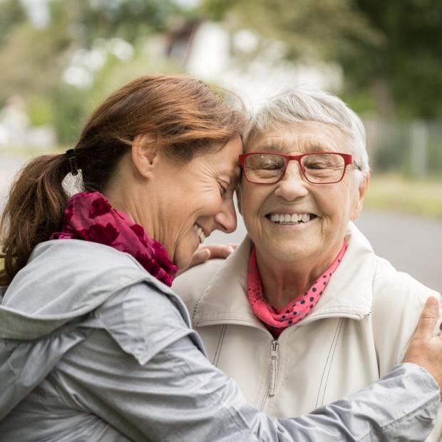 Caregiving-in-COVID-19
