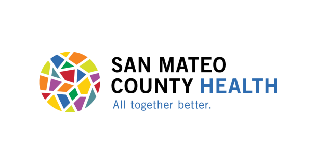 SMC-logo-share