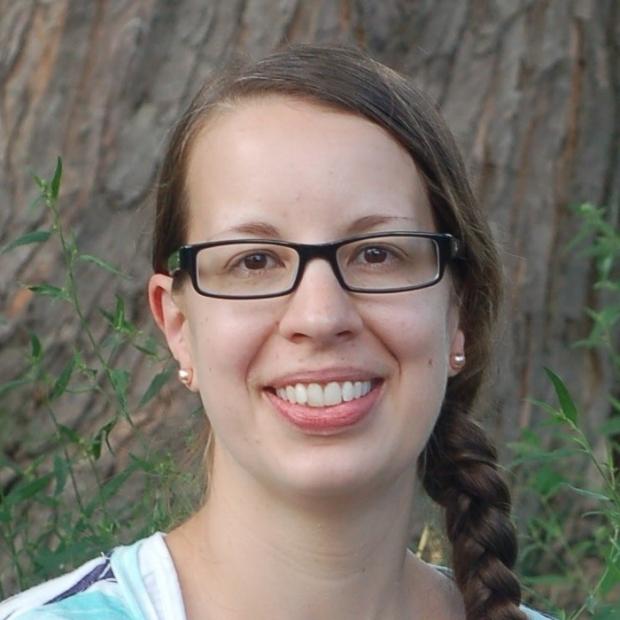 Jessica Lynn Diaz