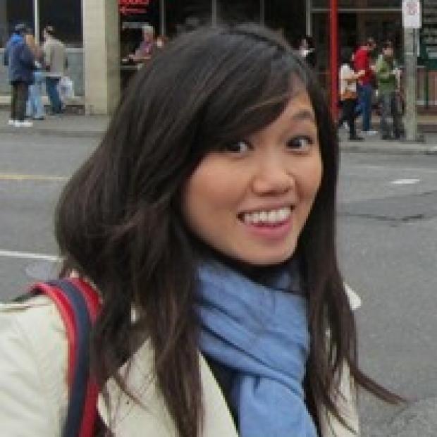 Chhavy Tep-Cullison, PhD