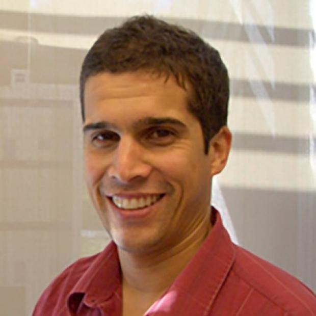 Alexandre da Cruz, PhD